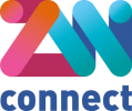 ZWconnect